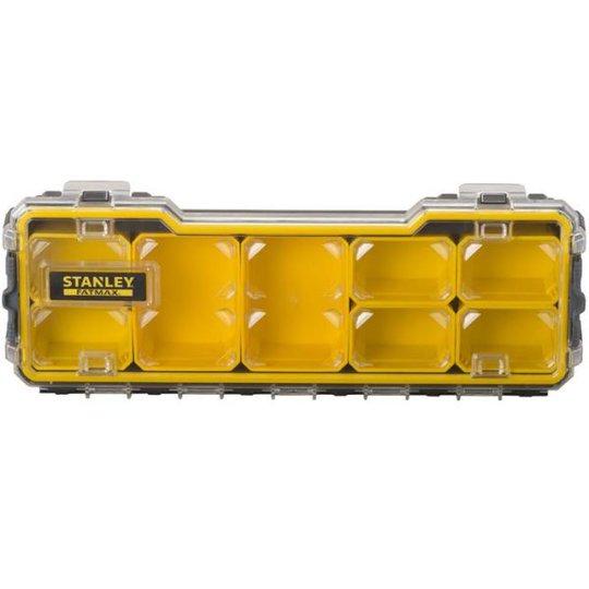 STANLEY FatMax FMST1-75781 Lajittelulaatikko