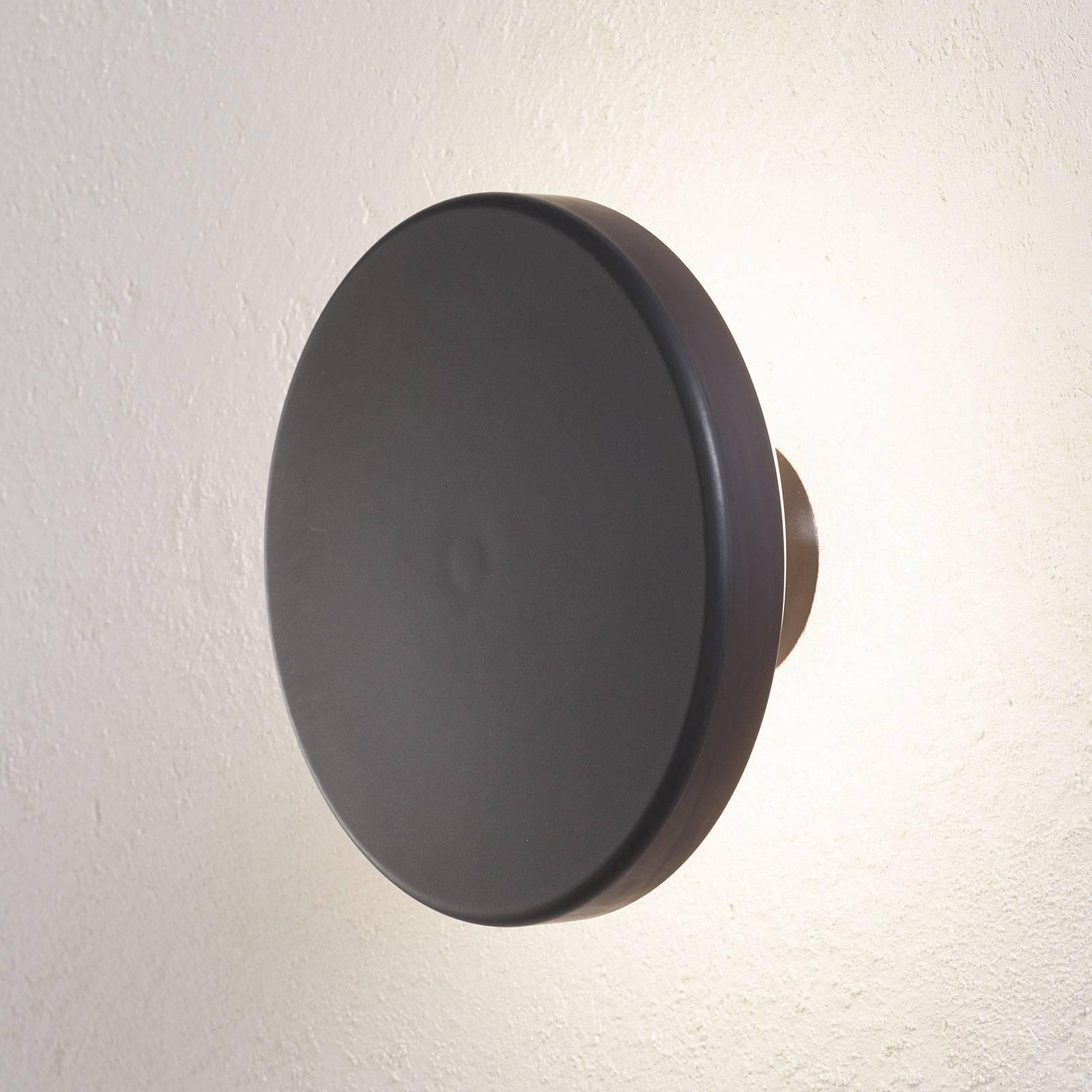 Moderni LED-ulkoseinävalaisin MyWhite_Bond