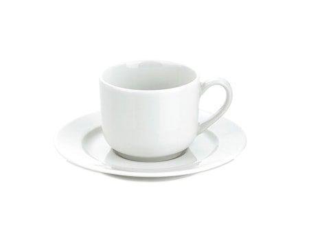 Sancerre fat hvit, passer til kopp 18 cl