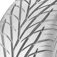 Toyo PROXES S/T (245/70 R16 107V)