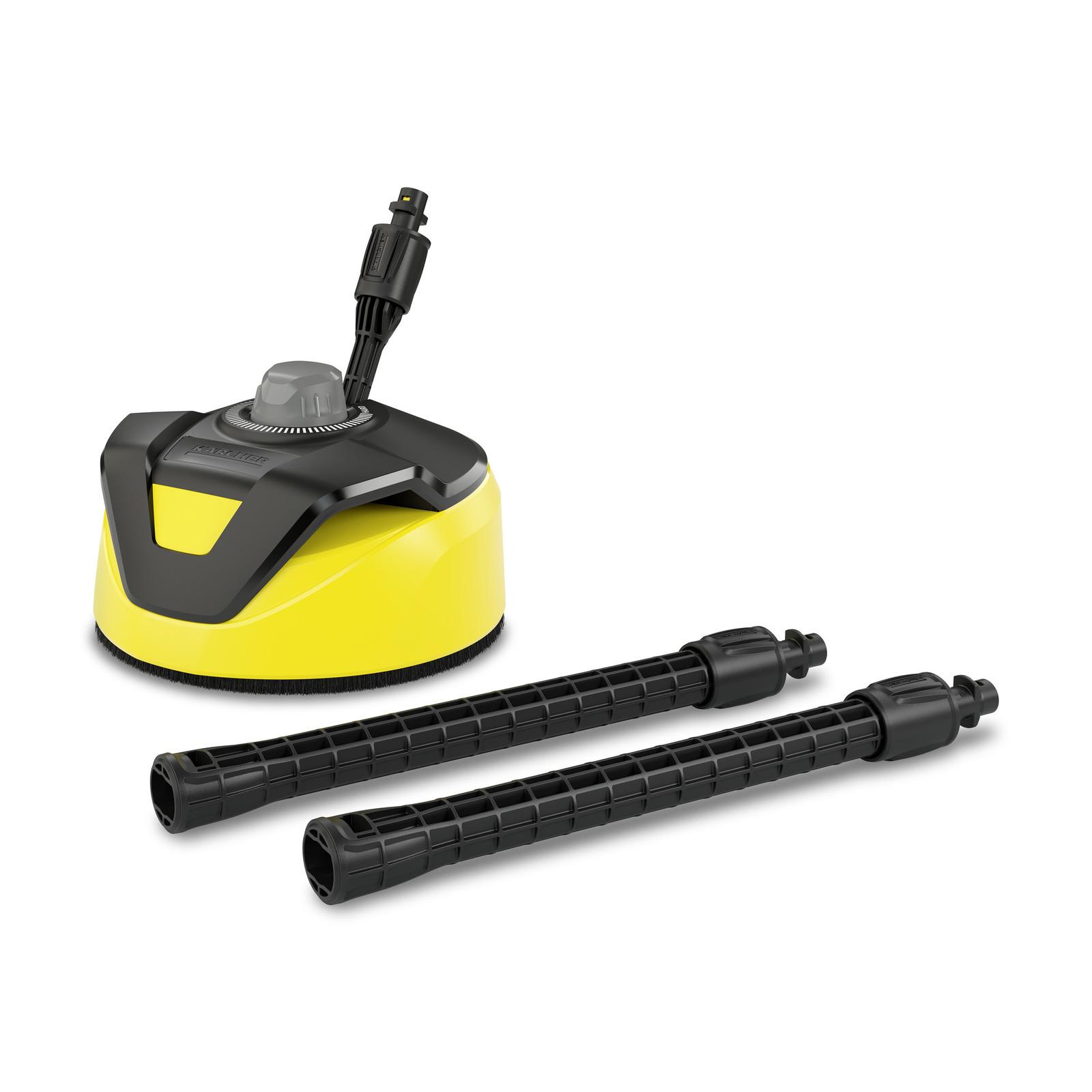 Kärcher - T5 Surface Cleaner