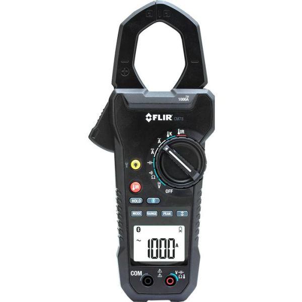 Flir CM78 Tangamperemeter