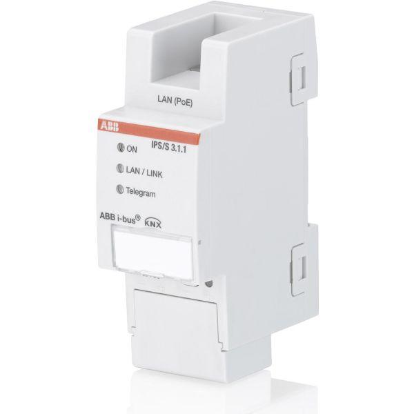 ABB 2CDG110175R0011 IP-reititin