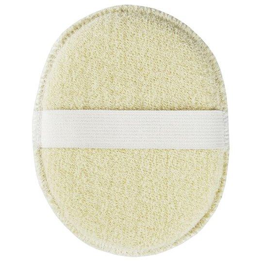 Avril Organic Cotton Face Sponge