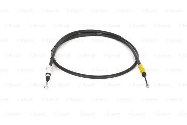 Cable, parking brake BOSCH 1 987 482 681