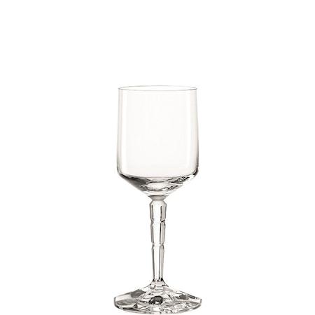 Cocktailglas Hög Spiritii 180 ml Klar
