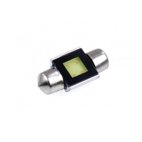 LED polttimo EINPARTS EPL107