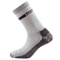 Devold Outdoor Heavy Sock