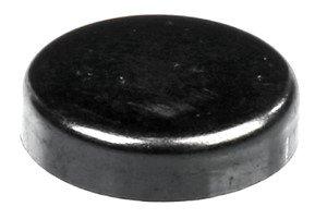 Frostplugg, Cylindriskt huvud