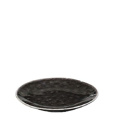 Asjett Nordic Coal, Ø 15 cm