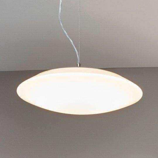 EGLO connect Frattina-C -LED-riippuvalaisin
