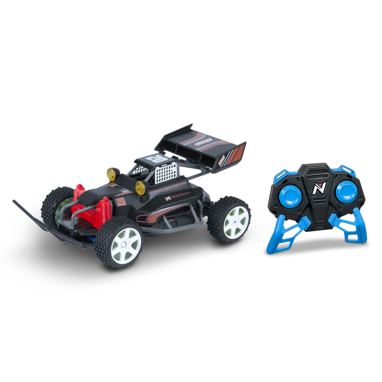 Nikko - Race Buggies 23cm - Turbo Panther (10042)