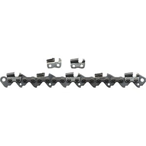 """Motorsågkedja Oregon Micro Chisel 21BPX056E, 13"""", .325 1,5 mm, 56 st"""