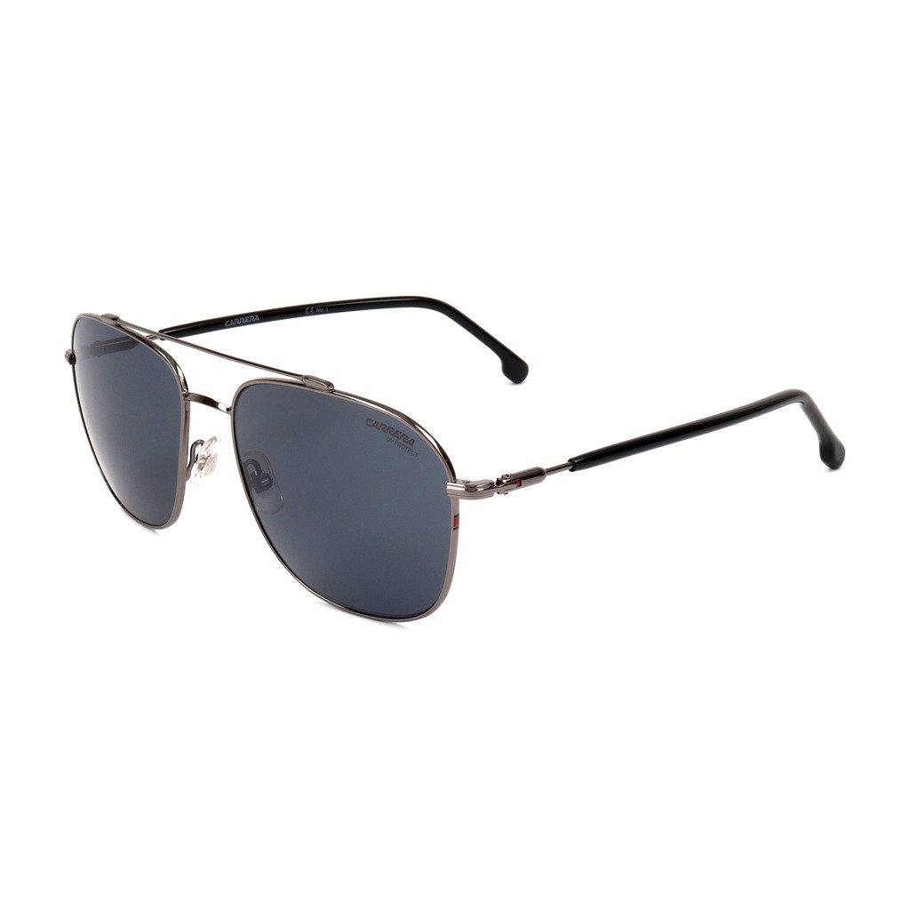 Carrera Men's Sunglasses Black 234S - black NOSIZE