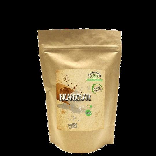 Bikarbonat, 500 g