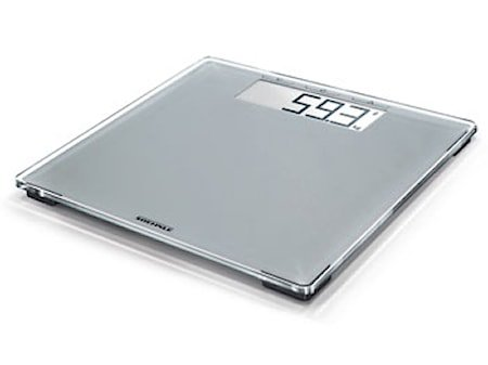 Kroppsanalysevekt Style S. Con 100