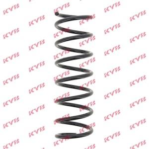 Jousi (auton jousitus), Taka-akseli, MAZDA 3, 3 Sedan, BBM228011B, BBP328011A, BBP328011B, BP4K28011B