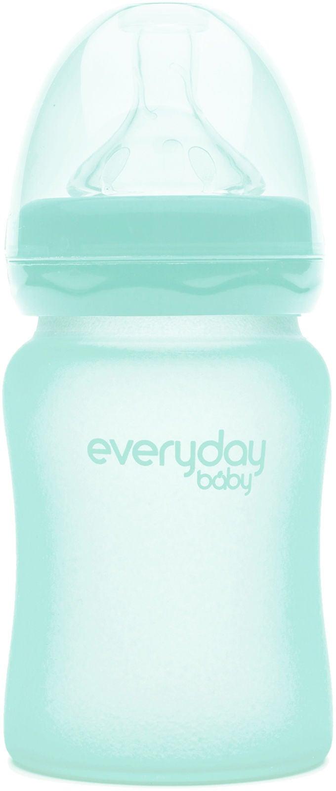 Everyday Baby Nappflaska 150 ml, Mint Green