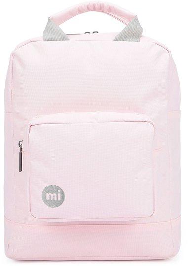 Mi-Pac Tote Backpack Decon Classic Ryggsekk, Blush