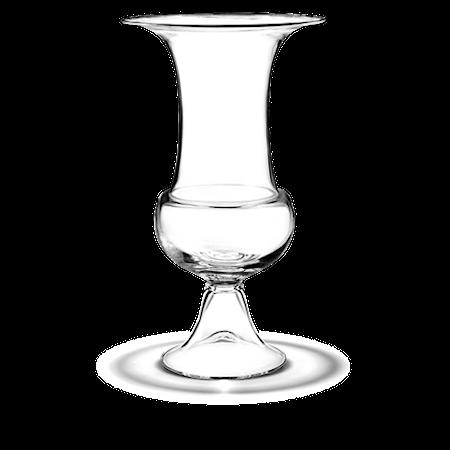 Old English Vase, 60 cm