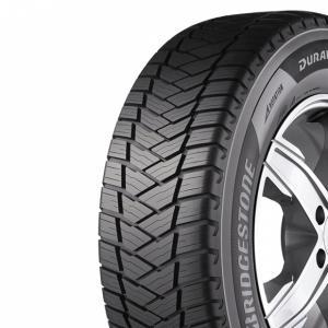 Bridgestone Duravis Dur A/S 215/60TR16 103T