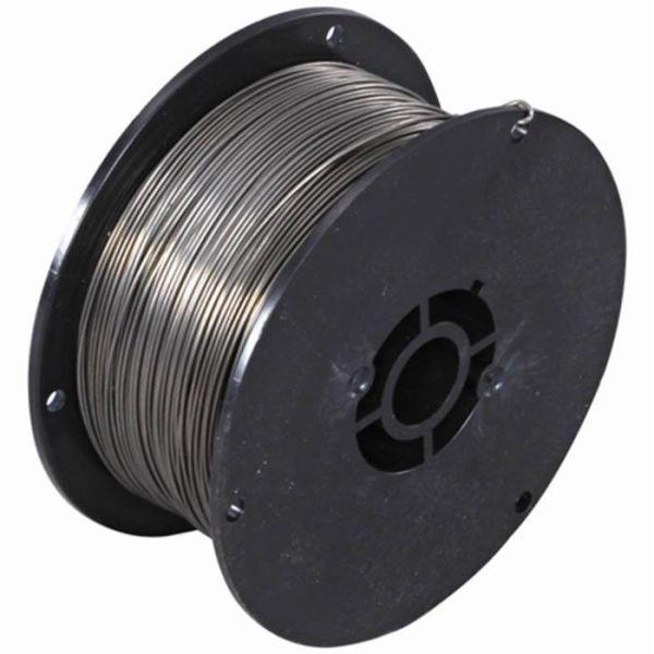 Telwin 802181 Ydintäytelanka 0,8 mm