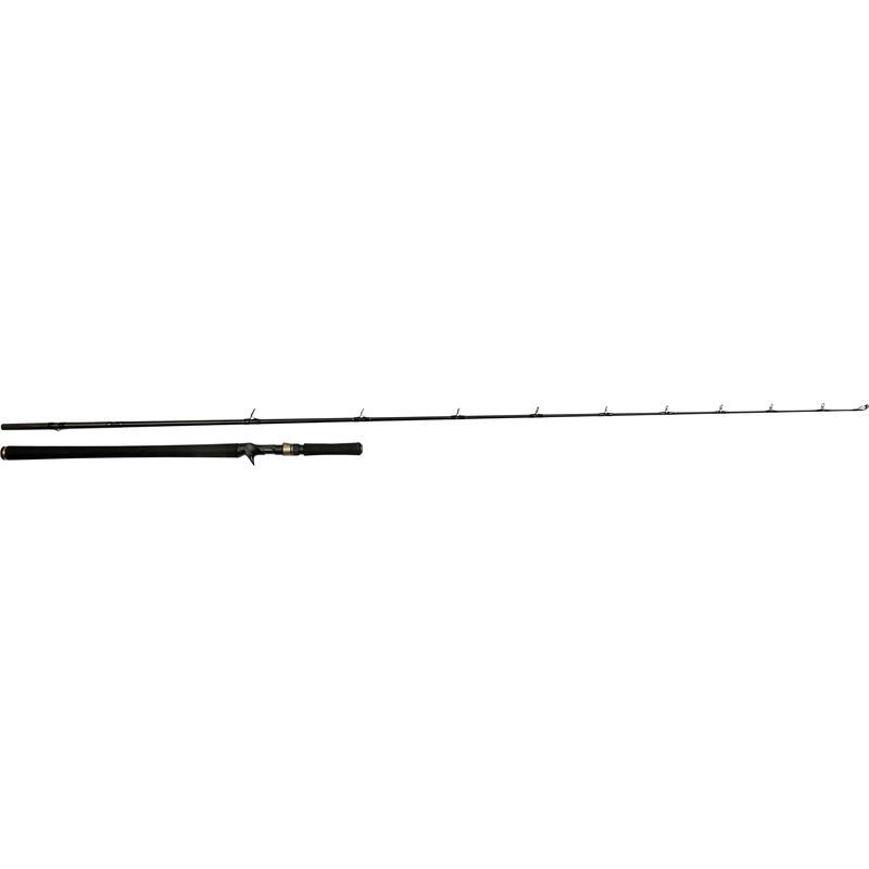 Westin W3 MonsterStick-T 2ND 8' 150-290g 2-delt, trigger