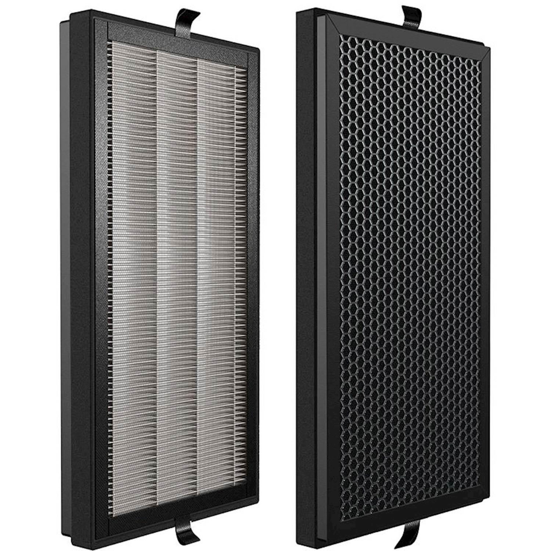 VOCOlinc Filter luftrenare VAP1 2pack