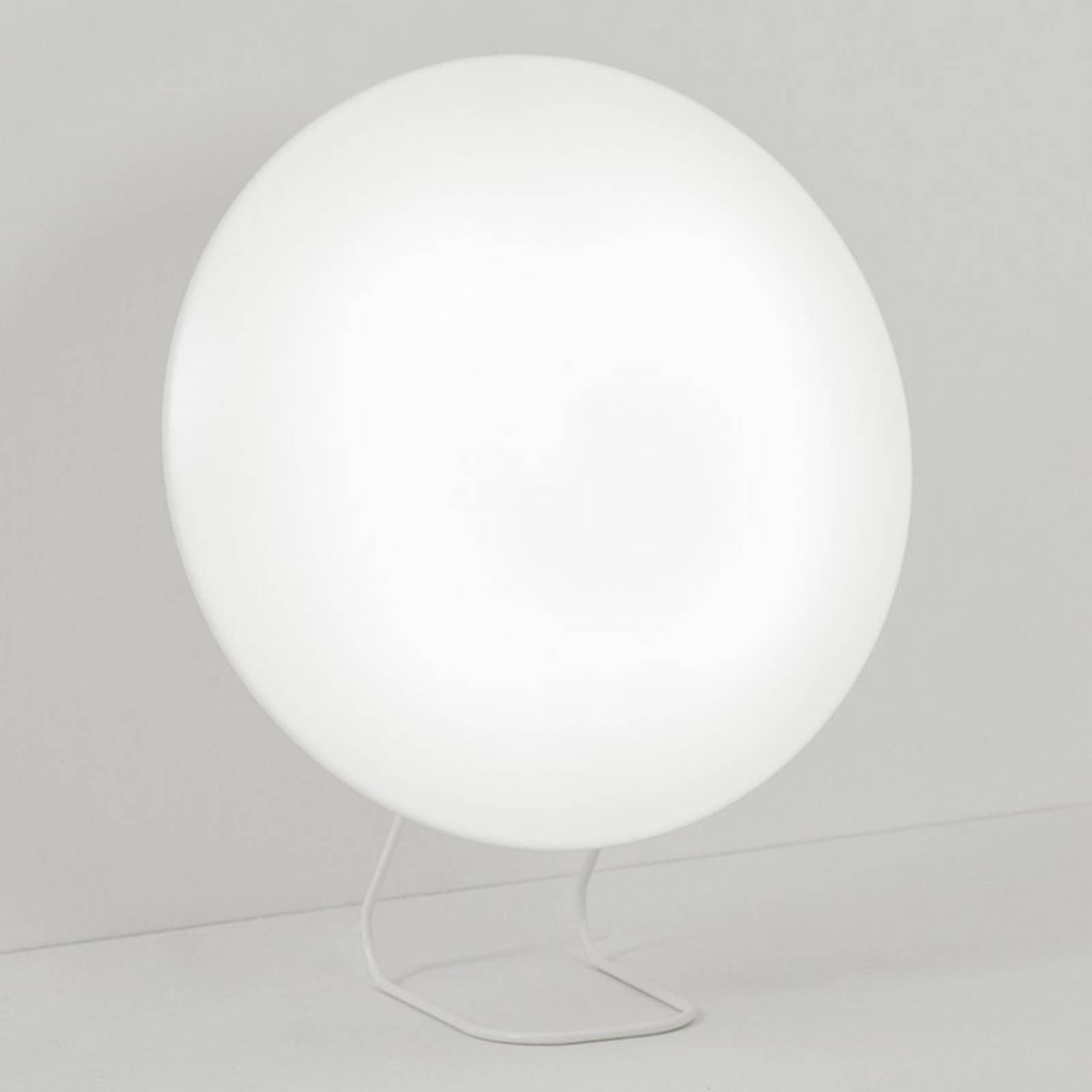 Innolux Rondo 400 LED-terapilampe, 40 cm