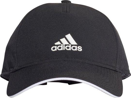 Adidas C40 Climalite Caps, Black