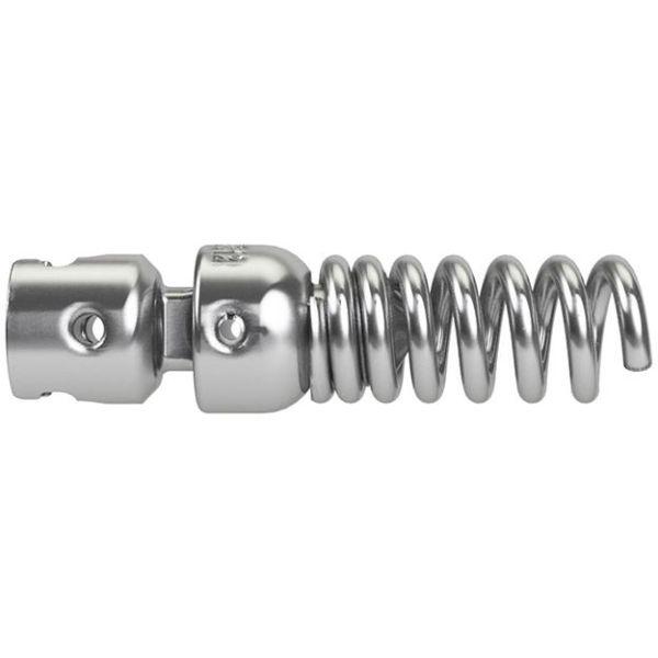 Milwaukee 48533812 Rensebor til 16 mm kabel Rett