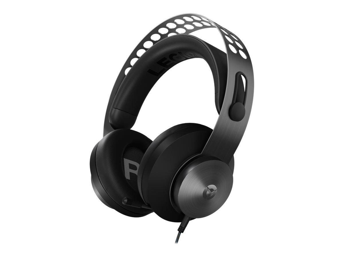 LENOVO Legion H500 Gaming Headset 7.1