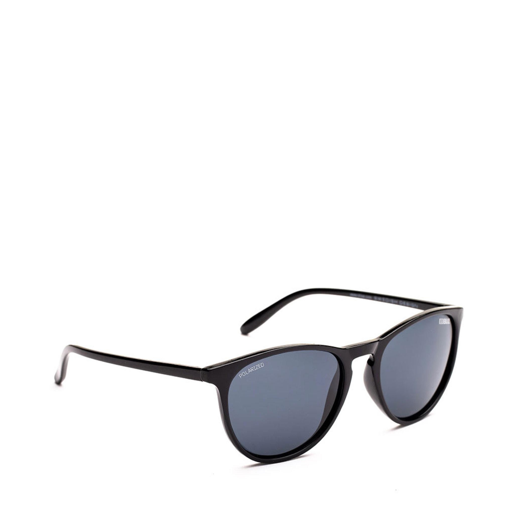 Solglasögon Jordan
