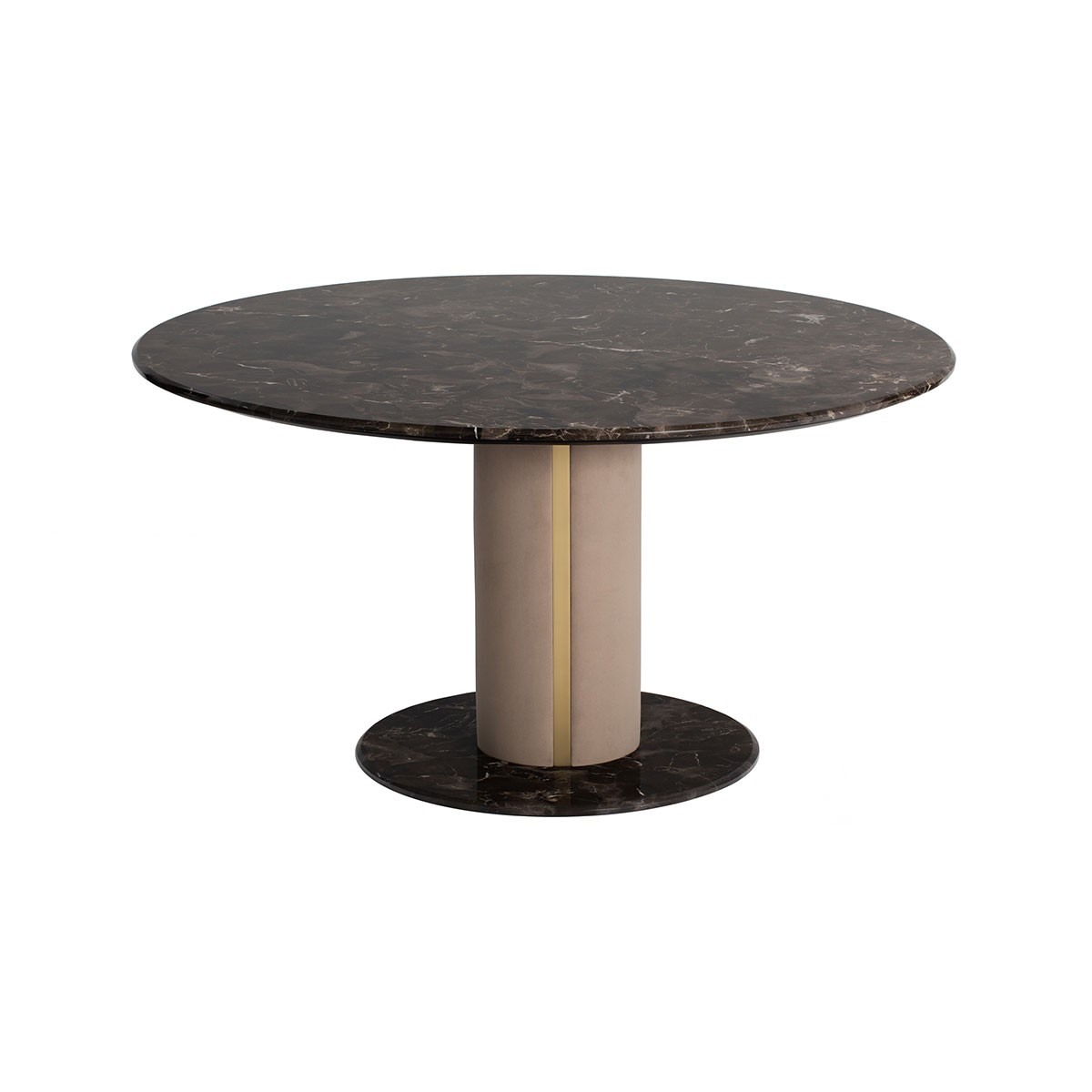 The Ludo Dining Table