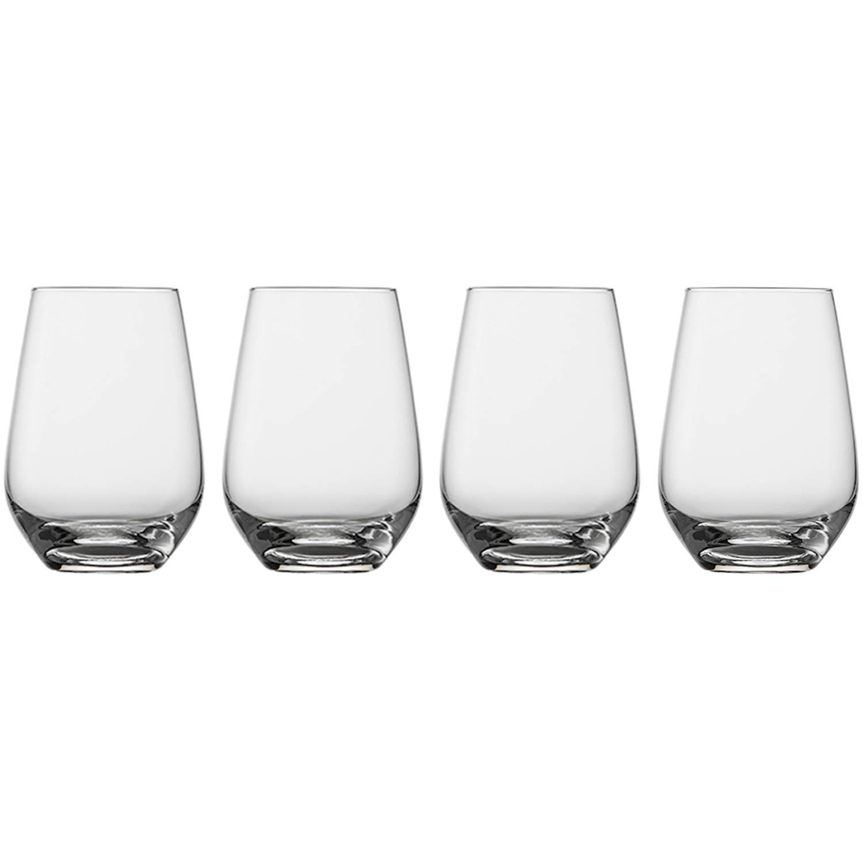 Vivo by Villeroy & Boch Voice Basic Glass Highball