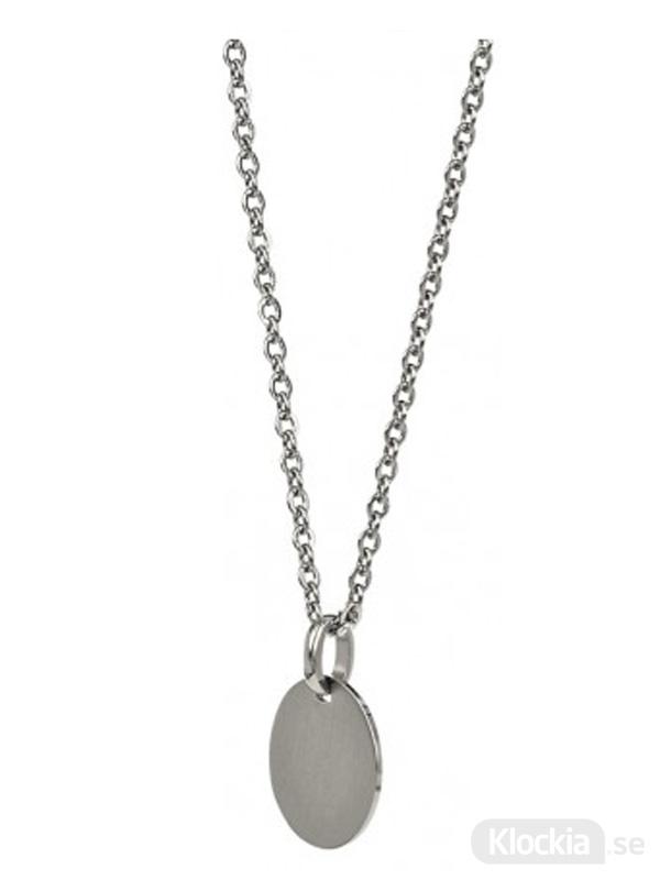 astrid&agnes Halsband LINN 357002