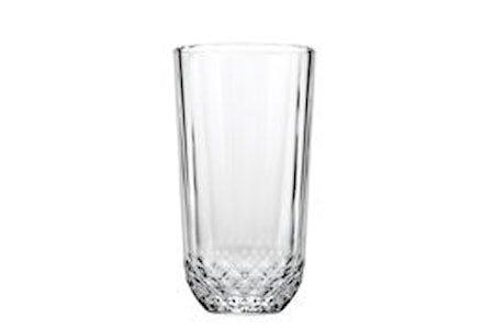 Drinkglass 34,5cl Diony
