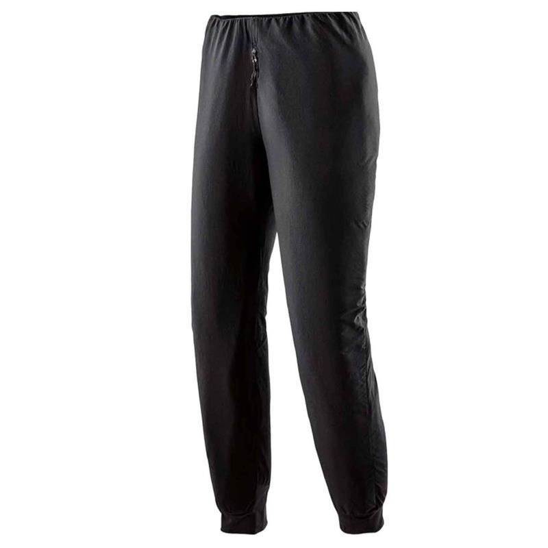 Patagonia Nano-Air Pants L Svart Dame