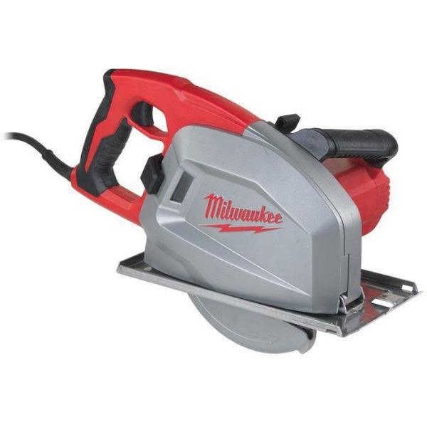 Milwaukee MCS 66 Metallsag 1800 W