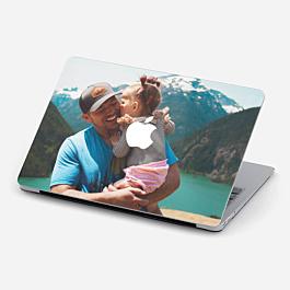 "13"" MacBook Air (2010-2017) Hard Case"