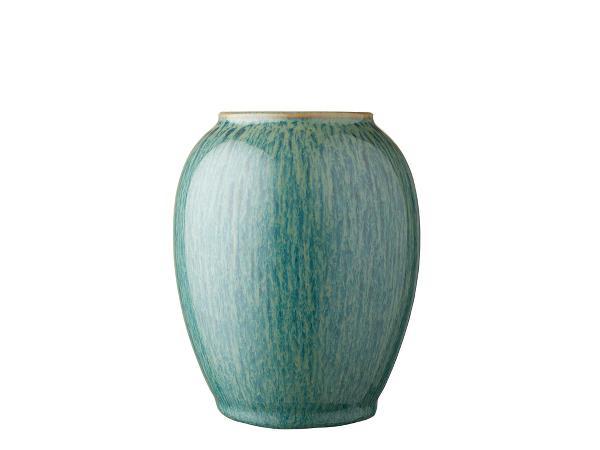 Bitz - Vase Small - Green (872901)