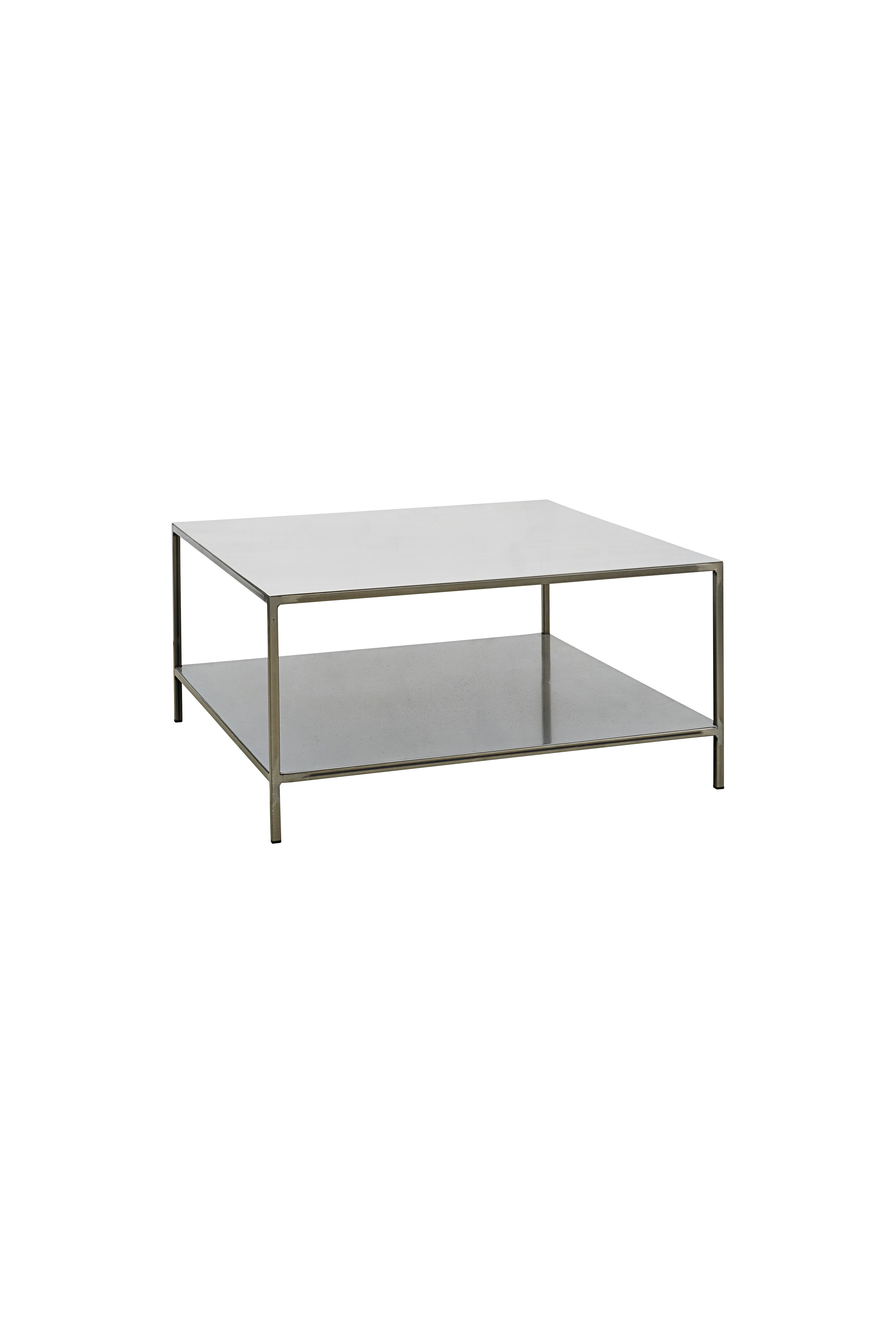 House Doctor - Orto Coffee Table (258390901)
