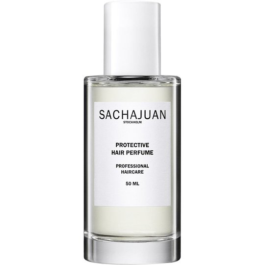 SACHAJUAN Protective Hair Perfume, Sachajuan Hiustuoksut