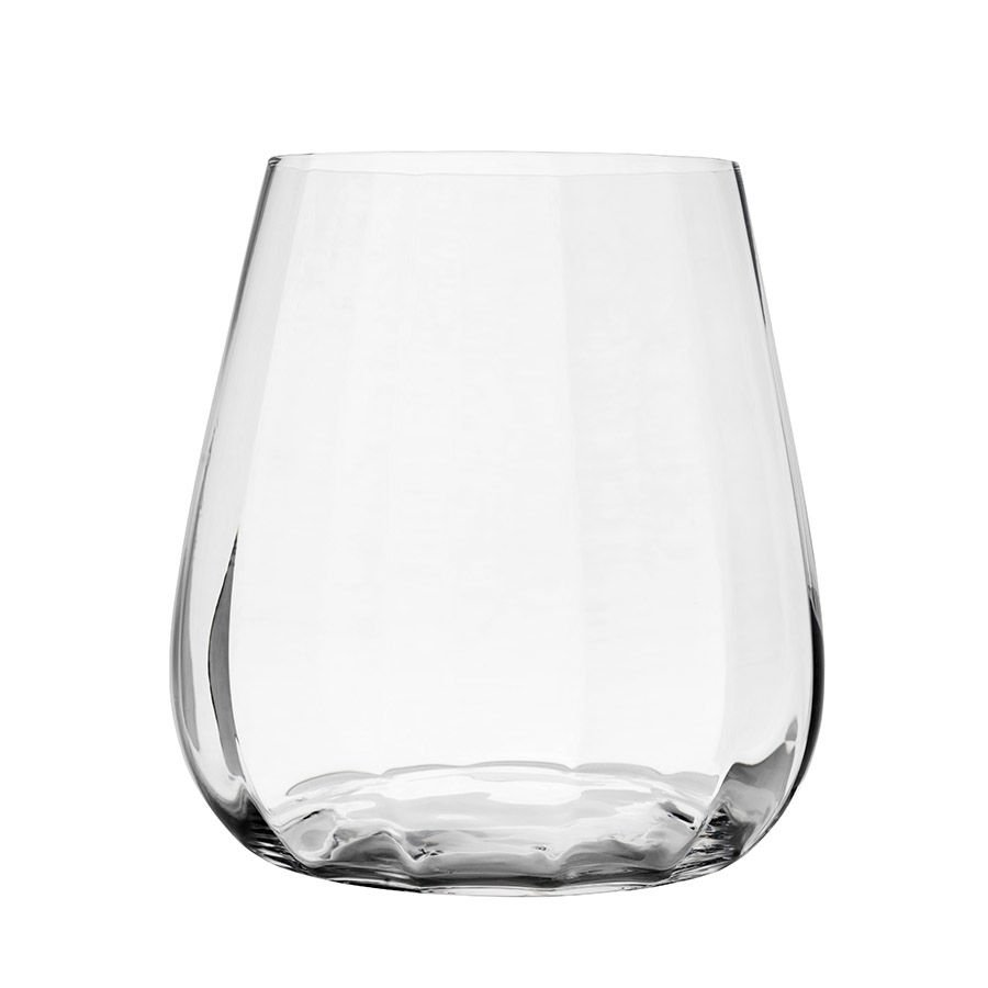 Hadeland Glassverk Brillant Lyslykt 19,5 cm