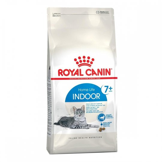 Royal Canin Indoor +7 (1,5 kg)