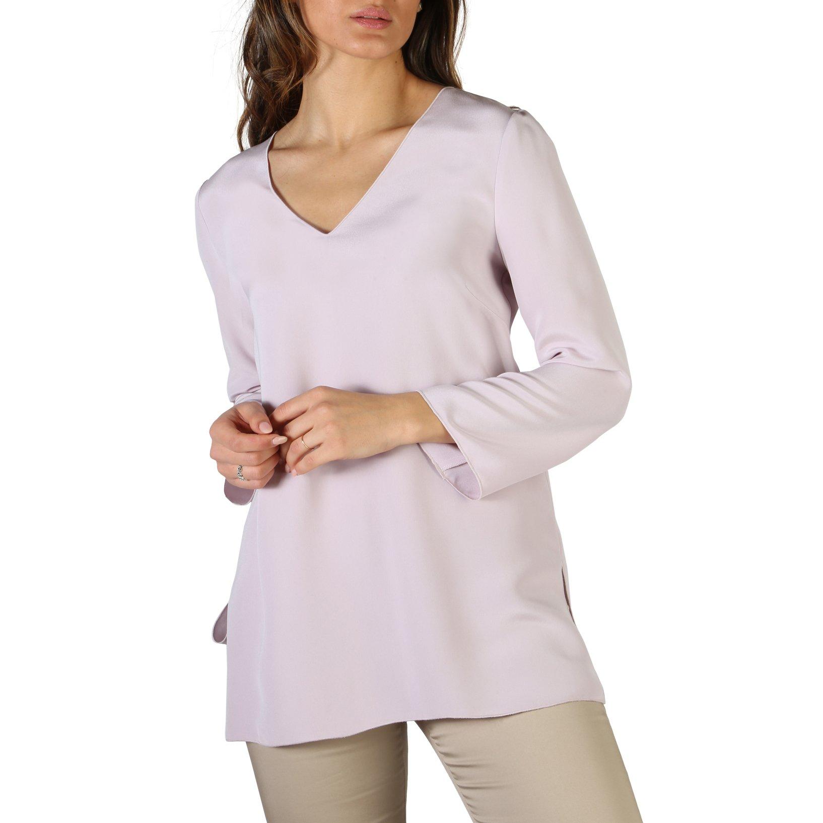 Fontana 2.0 Women's KATIA Shirt Various Colours 325672 - pink 40