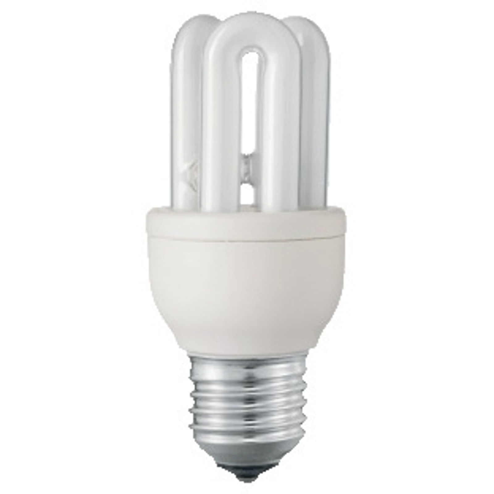 E27 18 W Energiansäästölamppu Genie ESaver