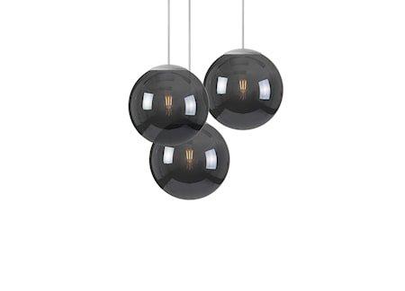 Fatboy® Spheremaker Taklampe 3 Svart