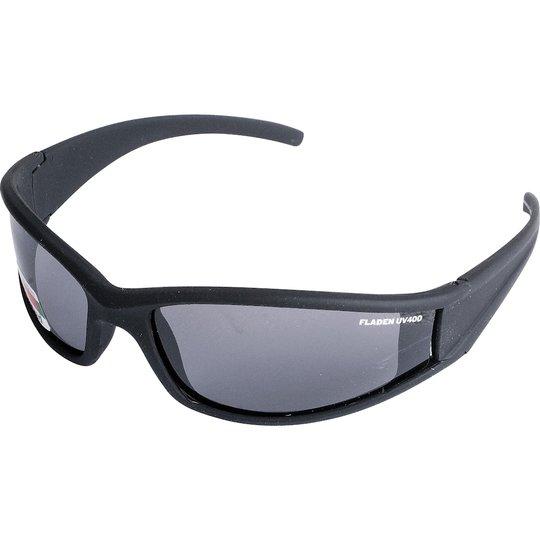 Fladen Lake polariserade solglasögon