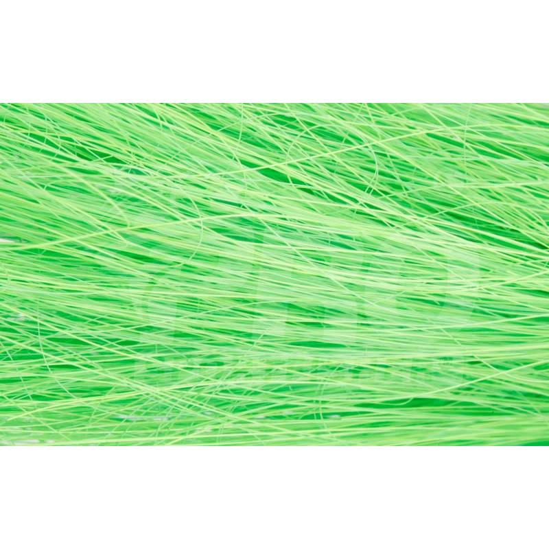 Pro Angelhair HD Fluo Lime